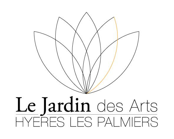 Le Jardin des Arts - HYERES OUEST - 59 logements du T1 au T4